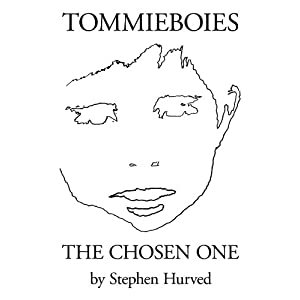 Tommieboies: The Chosen One