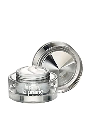 LA PRAIRE Augenkonturencreme Platinum Rare 20 ml, Preis/100 ml: 1245 EUR