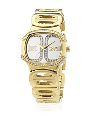 Just Cavalli Quarzuhr Woman R7253581501 34.5 mm