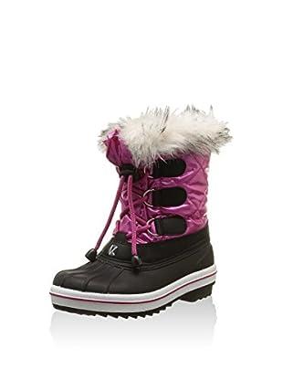 Kimberfeel Botas de invierno Cannadienne Junior