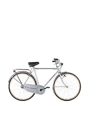Schiano Fahrrad 26 Sport grau