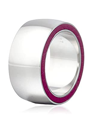 Esprit Collection Anello Collection Steel Persephone Pink