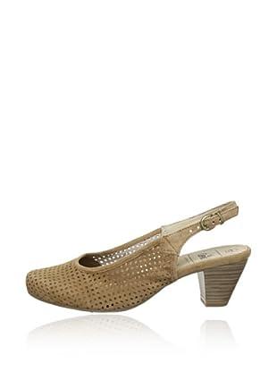 Caprice  Zapatos Renata (Camel)