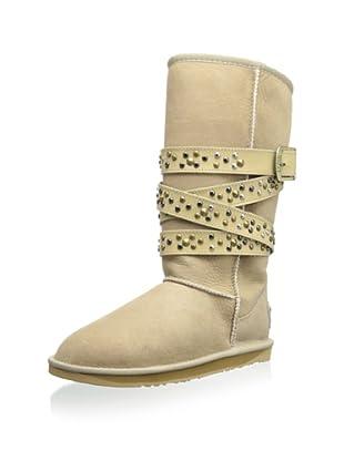 Australia Luxe Collective Women's Devil Boot (Sand)
