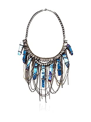Deepa Gurnani Collar The Unvanquished