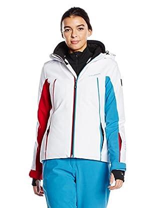 HYRA Ski-Jacke Arabba Lady