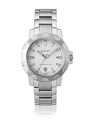 Gant Reloj con movimiento cuarzo japonés St. Claire W10962 38 mm