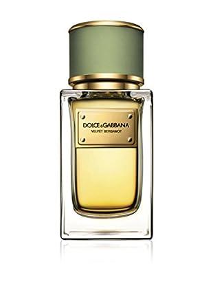 Dolce & Gabbana Eau De Parfum Hombre Velvet Bergamot 50 ml