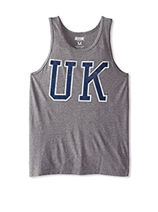 Tailgate Clothing Company Men's Kentucky Wildcats Icon Tank