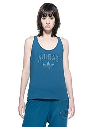 adidas Camiseta Tirantes Slim Tank