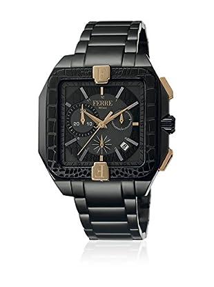 FERRÉ Milano Reloj 45.0x49.0 mm