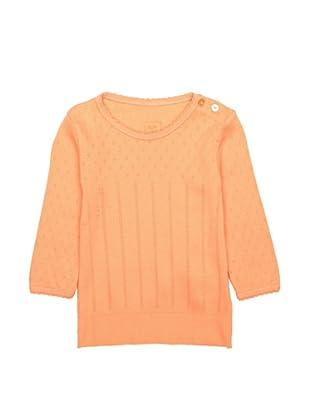 Noa Noa Camiseta Doria (Albaricoque)
