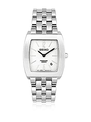 Seiko Quarzuhr Woman SXB333 41 mm