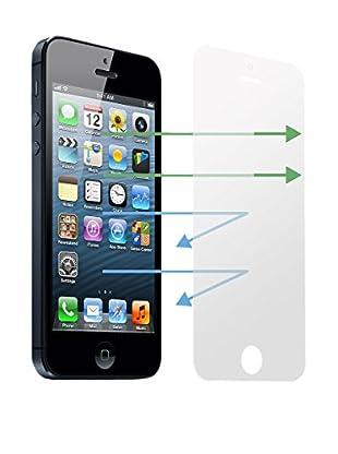 Unotec Filtro Protector De Luz Azul Led Iphone 5/5S/5C