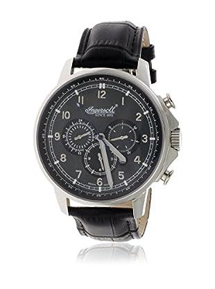 Ingersoll Reloj Automático IN3215GY Gris