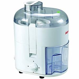 Jaipan JP_Juicy 350-Watt Juicer