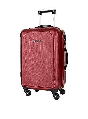 PLATINIUM Luggage Walsall