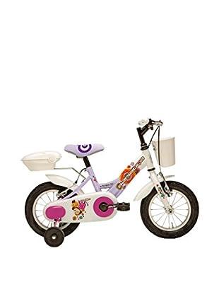 Cicli Adriatica Bicicleta Girl 12