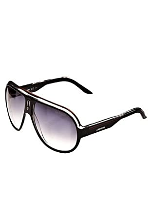 Carrera Gafas de Sol SPEEDWAY LF Negro