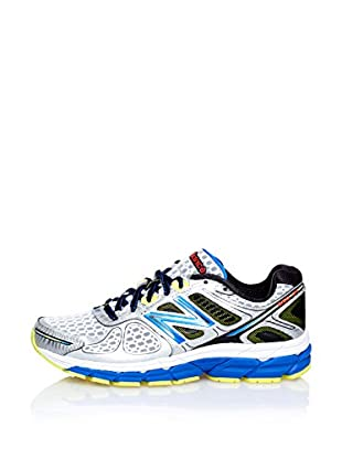 New Balance Sneaker M860Sb4