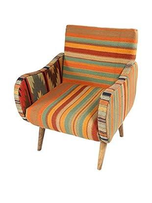 kantha st hle und kilim furniture mode trends beauty. Black Bedroom Furniture Sets. Home Design Ideas