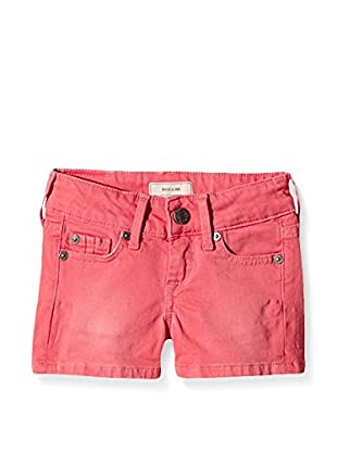 Pepe Jeans Short Candy Short