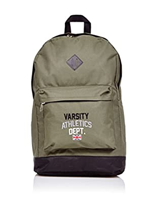 Varsity Team Players Mochila New Skool