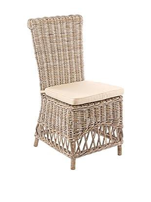 Special Home Stuhl C-C Warna natur