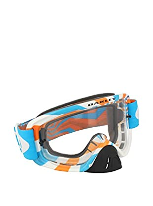 Oakley Máscara de Esquí 02 XM FLIGHT SERIES Multicolor