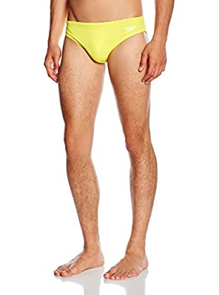Speedo Badeslip End