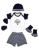 Beebop Baby Gift Sets