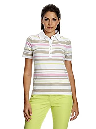 Basler Poloshirt