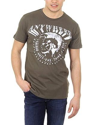 Diesel T-Shirt T-Bert