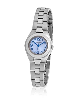 Time Force Reloj de cuarzo 83072  26 mm