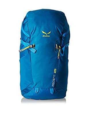 Salewa Mochila Ascent 25 Bp