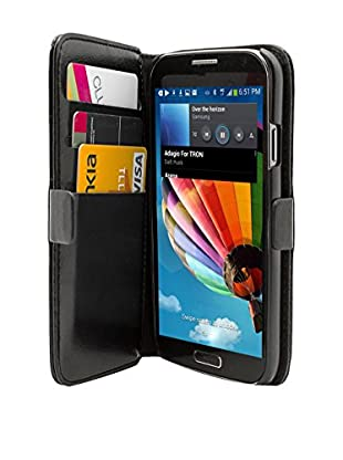 imperii Funda Samsung Galaxy S4 Negro
