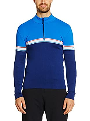 CMP Campagnolo Longsleeve 7H27532