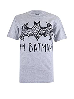 DC Comics T-Shirt I