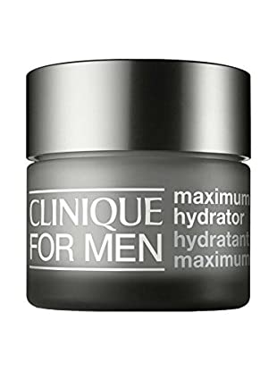Clinique Crema Facial Men Maximum Hydrator 50.0 ml