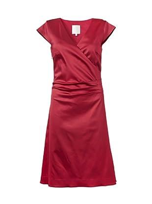 InWear Vestido Pelene (Rosa)