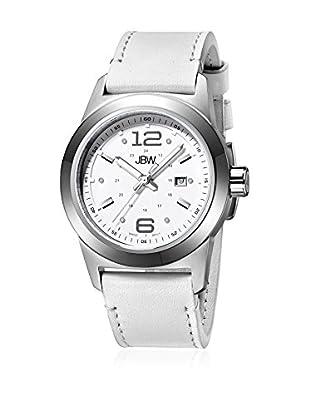 JBW Reloj de cuarzo Man J6262E  46 mm