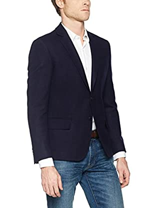 Trussardi Collection Americana Hombre