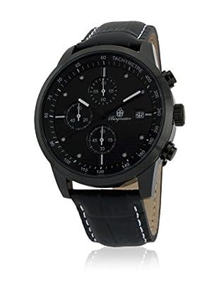 Burgmeister Reloj de cuarzo Man Maui 44 cm