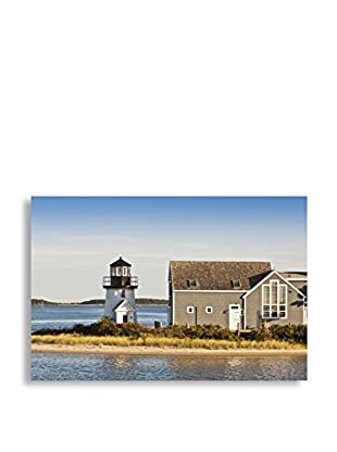 Photos.com by Getty Images Lighthouse At Hyannis