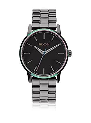 Nixon Quarzuhr Woman A361-1698 Gunmetal