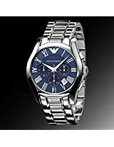 Emporio Armani AR1635 Mens Watch