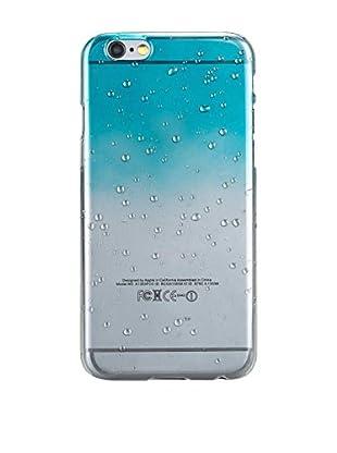 imperii Carcasa Iphone 6 / 6S Azul Claro