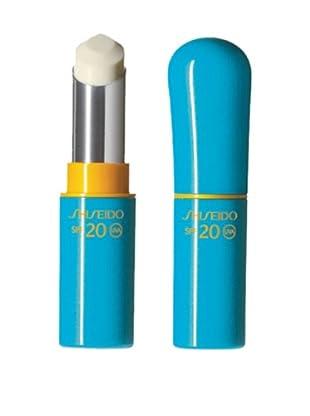 Shiseido Expert Sun Lip Treatment SPF 20, 4 g, Preis/100ml: 498.75 €