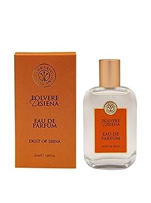 Erbario Toscano 1.7-fl. Oz. Dust of Siena Eau De Parfum