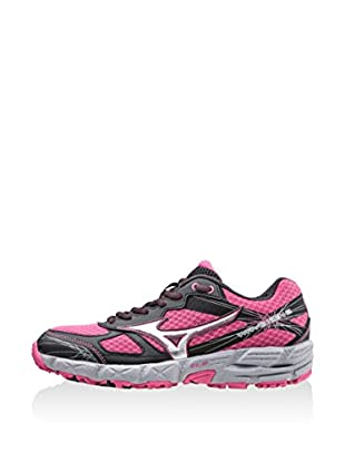 Mizuno Zapatillas de Running Wave Kien 2 Wos